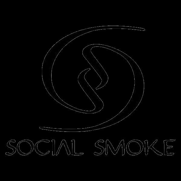 AMS Tabaco - As melhores opções para o seu Narquile ou Liquid Vape