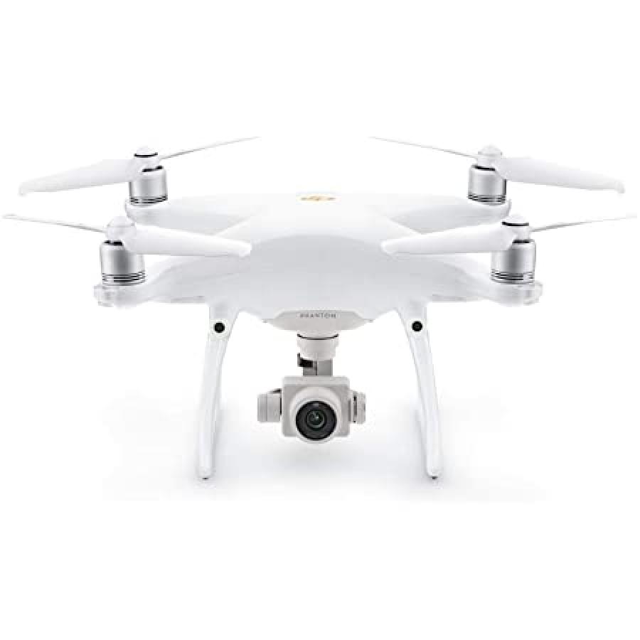 DRONE DJI PHANTOM 4 4K