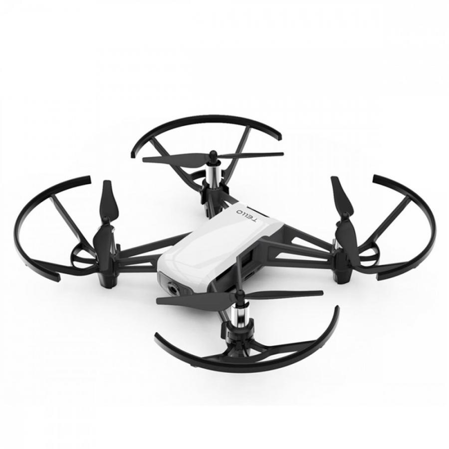 DRONE DJI TELLO BOOST COMBO POWERED BY DJI