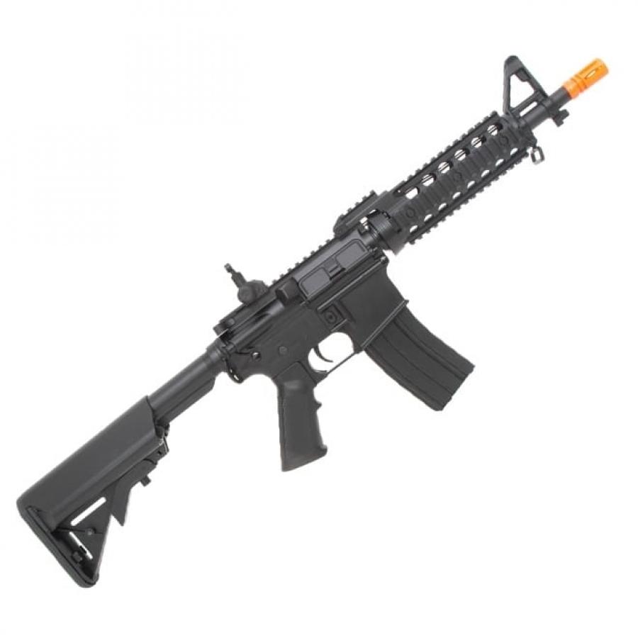 Rifle Airsoft M4 CM505 - AEG