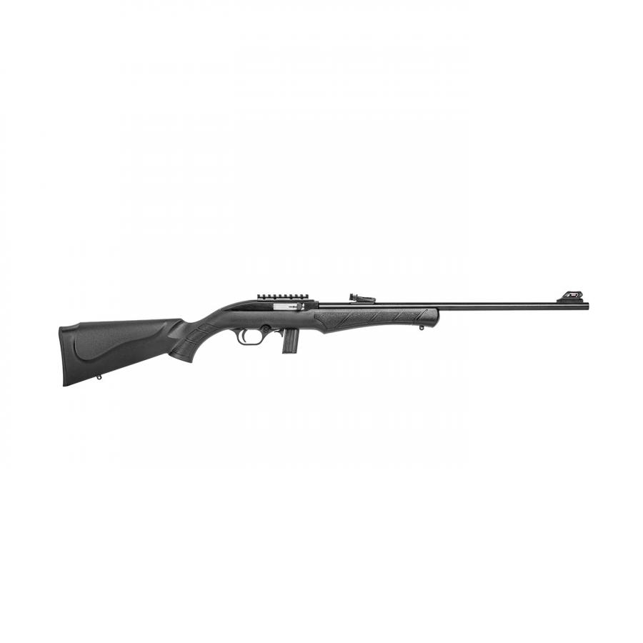 """Rifle Cbc.22 S.auto CALIBRE .22LR CANO 7022 21"""" Oxpp Std**"""