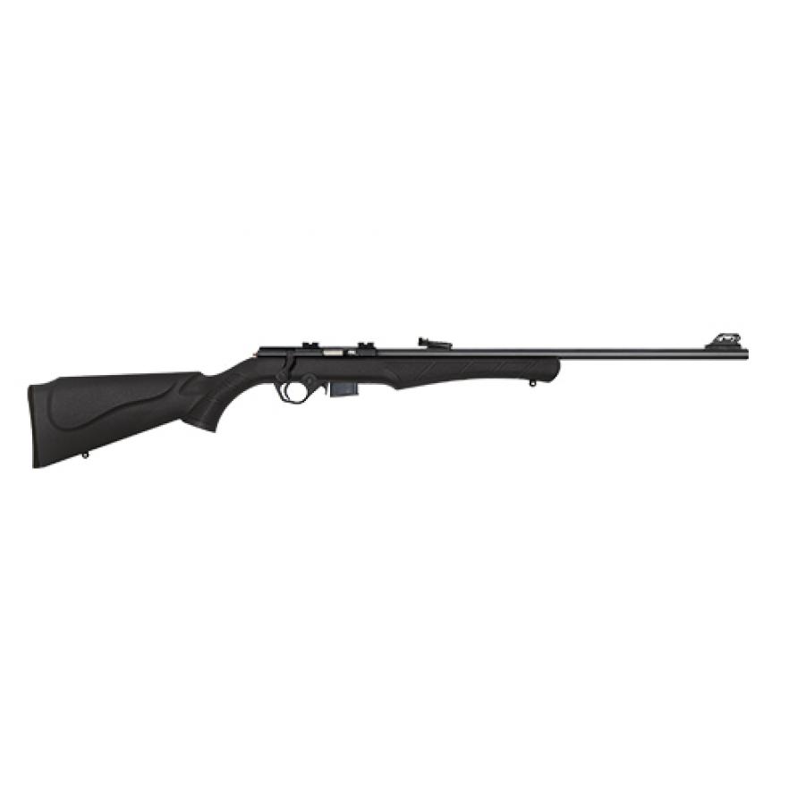 "Rifle Cbc.22 B.action 8122 CALIBRE .22 CANO 23"" Oxpp Std"