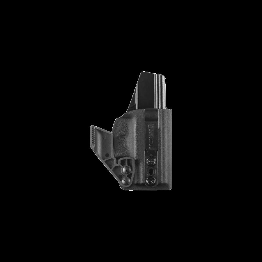 Coldre Kydex Destro Para Pistolas Taurus Serie 600