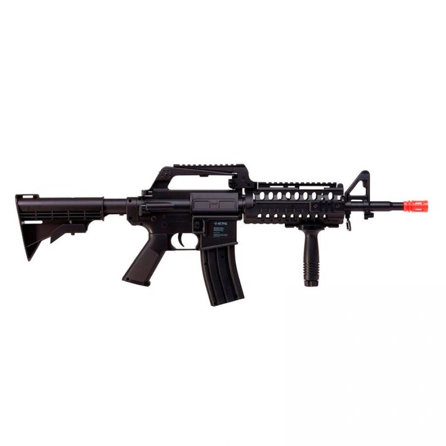 Rifle Airsoft Stinger R37 6mm