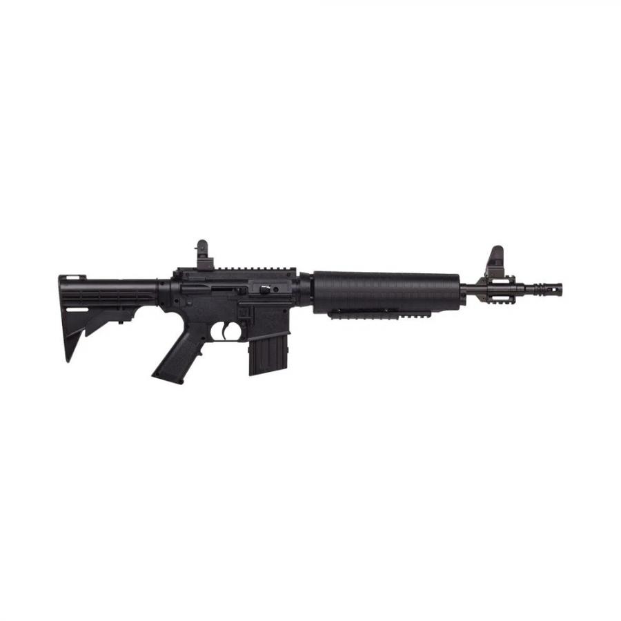 Carabina De Pressao M4-177 4,5mm
