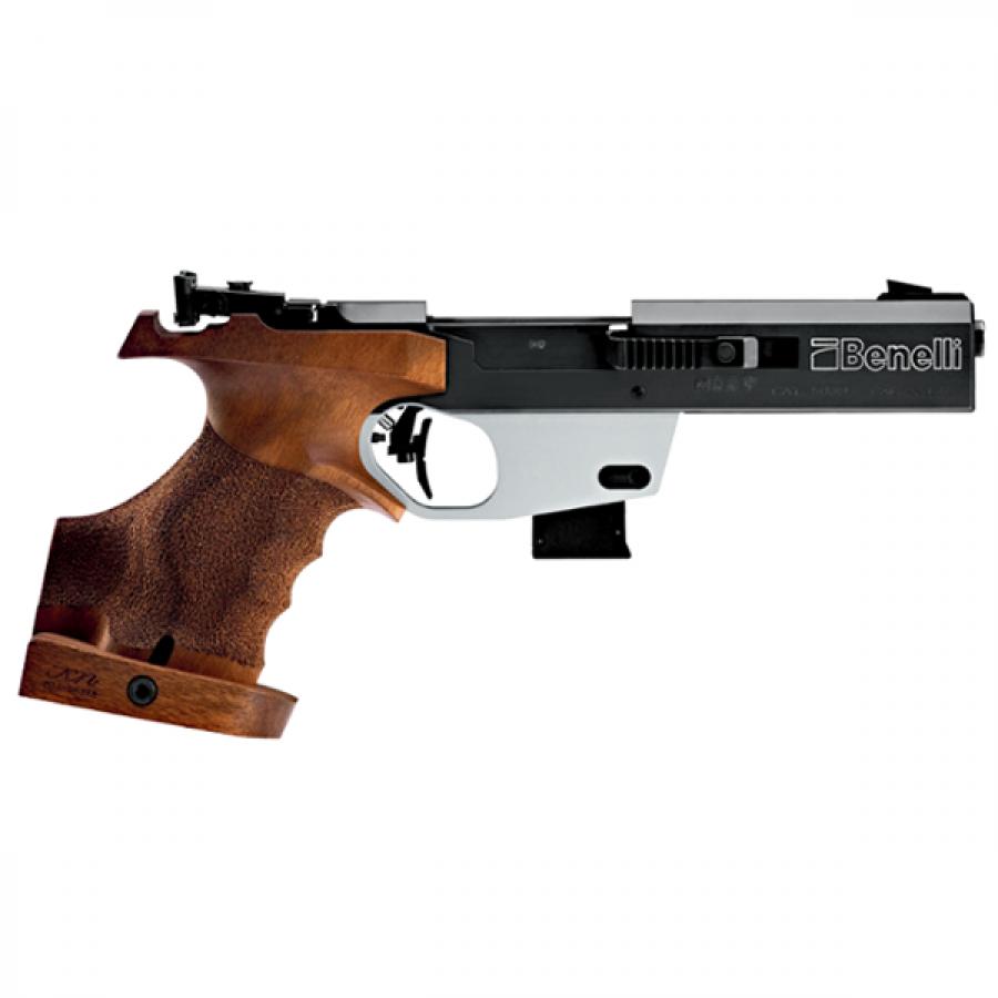 Pistola Benelli P90