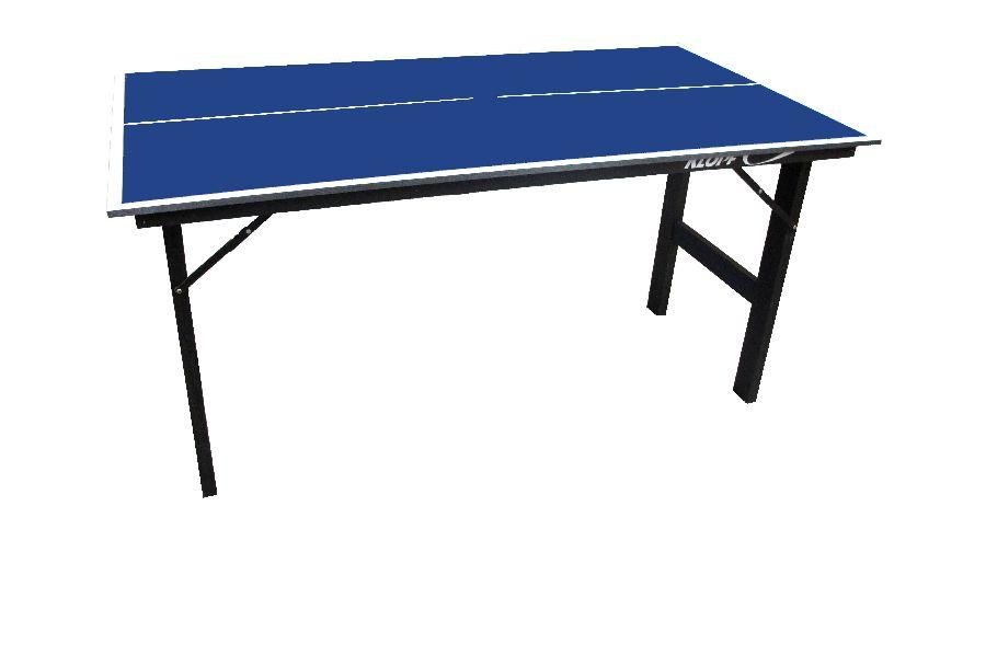 8ea38fb74 ... MESA PING PONG JUNIOR 12 MM - KLOPF - M.D.P ...