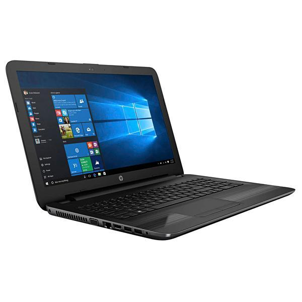 Notebook HP 250 G5 Tela de 15.6