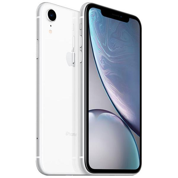 Apple iPhone XR A2105 64GB Tela Liquid Retina 6.1