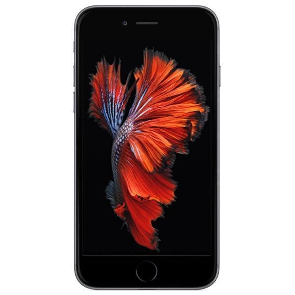 Apple iPhone 6S Plus A1687 BZ 32GB Tela Retina de 5.5