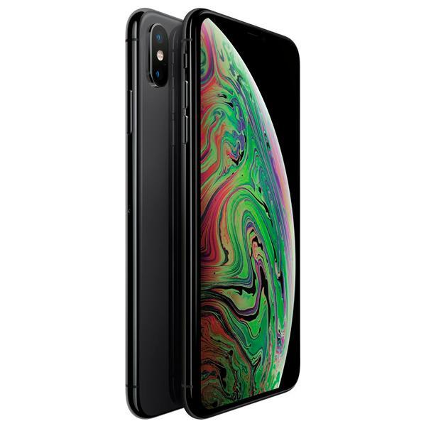 Apple iPhone Xs Max A2101 64GB Super Retina OLED de 6.5