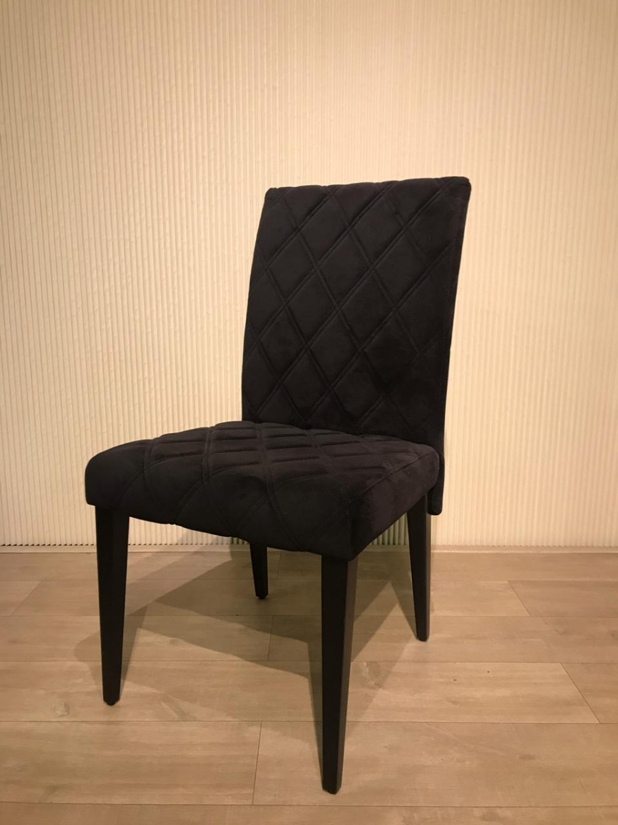 Cadeira Azaleia