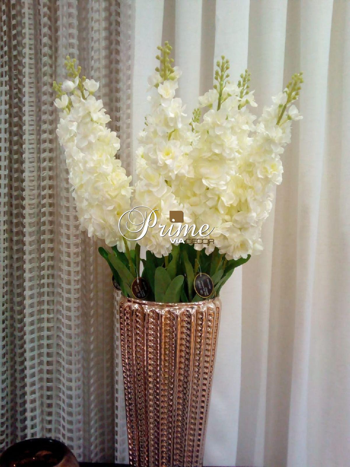 Planta branca