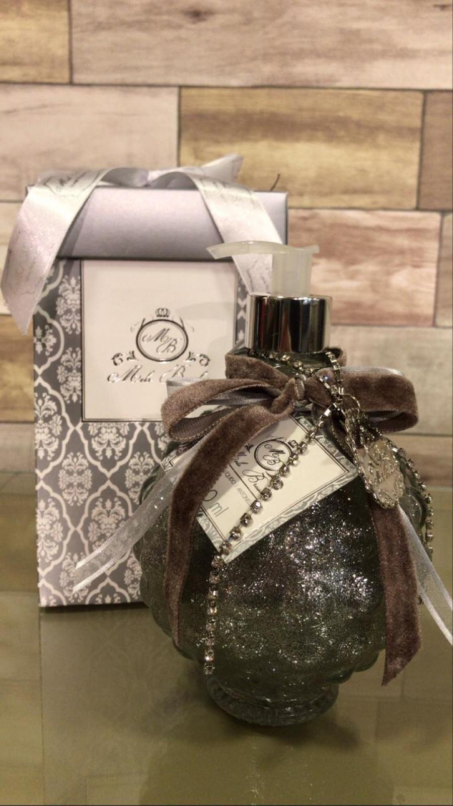 Sabonete Gift Antonella 550ml