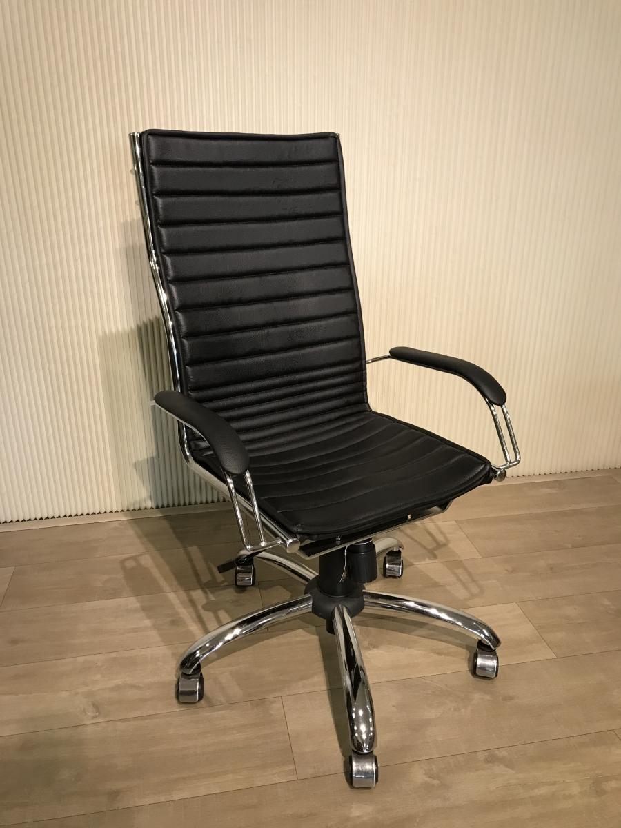 Cadeira Office Diretor
