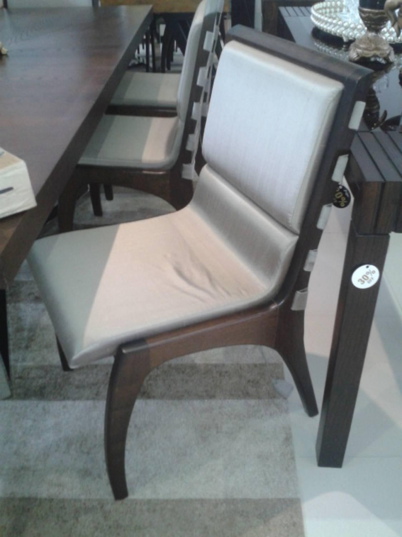 Cadeira sem braço