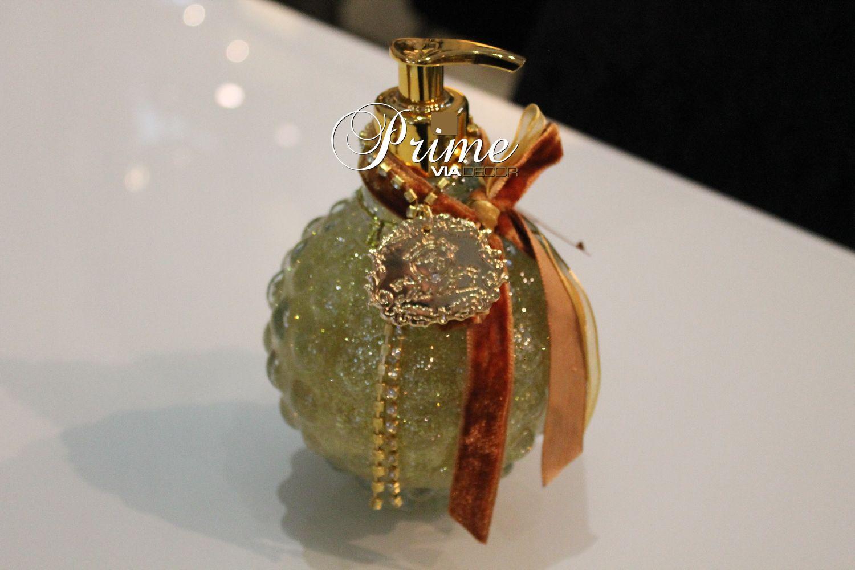 Sabonete Gift Caravaggio 550ml